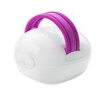 elektrisches Massagegerät / Handgerät