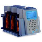 Analysegerät / biochemischer Sauerstoffbedarf / zur Wasseranalyse / für Labortisch / automatisch
