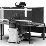 Labormikroskop / optisch / TIRF / SIM