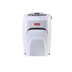 Tragbarer Sauerstoffkonzentrator Zen-O™ GCE