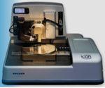 Mikroskop für Materialforschung / AFM / Raman / Tischgerät