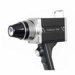 Videodermatoskop / weiße LED / Full HD / für PCs