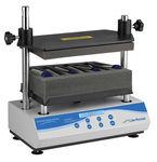 Vortex-Laborschüttler / digital / Tischgerät