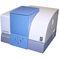Raman-Spektrometer / für die Pharmaindustrie / für Molekular- und Zellbiologie / TischgerätMacroRAM™HORIBA Scientific