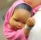 Patientensimulator für Behandlung / Baby / Ganzkörper