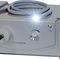 Lichtquelle für Endoskop / LED / kalt