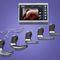 Laryngoskop Video-Endoskop / mit Klinge / für Kinder C-MAC® KARL STORZ