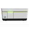 automatisches Zell-Imaging-System / Labor / Fluoreszenz / high contentOperetta CLS™PerkinElmer