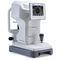 Autokeratometer / Autorefraktometer / Video Pupillometer / TischOptoChek™ PlusReichert