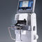 automatischer Scheitelbrechwertmesser / mit UV-Durchlässigkeitsmessung / mit PupillendistanzmesserVX36Luneau Technology