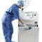 Reinigungs- und Desinfektionsgerät / für Endoskope / mobil / kompakt / automatisch