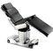 Universeller OP-Tisch / für orthopädische Eingriffe / Gynäkologie / HNO VITA OPT SurgiSystems