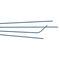 Führungsdraht für Sonde / Koronar Streamer Biotronik