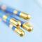 Radiofrequenz-Ablation Katheter / für Herz / ausrichtbar AlCath Gold FullCircle Biotronik