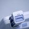 Programmiereinheit für implantierbaren Pacemaker Reliaty Biotronik
