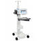 Phakoemulsifikator COMPACT INTUITIV  Abbott Medical Optics