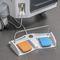 Laser für Lithotripsie / für Enukleation der Prostata / Ho:YAG / auf Wagen MegaPulse 70+  Richard Wolf