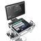 Ultraschallgerät auf Plattform, kompakt / für Ultraschalldiagnostik Gynäkologie und Geburtshilfe / für Kardiologie / für urologische Diagnostik Kylin K3 Ricso Technology