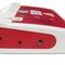 automatischer externer Defibrillator / für Fortbildungen