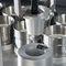 Röntgenfluoreszenzspektrometer / für die Pharmaindustrie