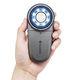 Dermatoskop / weiße LED / USB / für Smartphone