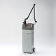 Laser für Pigmentläsionen / zur Narbenbehandlung / für Hautverjüngung / CO2
