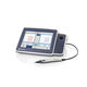 Reflextester / Tympanometer / Diagnostik-Tympanometer / für pädiatrische Audiometrie