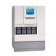 Labor-Probenvorbereitungsgerät / Gewebe / automatisiert / durch Inklusion