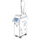 Dental-Laser / Er:YAG / Nd:YAG / auf Wagen
