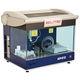 Probenvorbereitungsgerät für ELISA / für Allergietest / Autoimmunerkrankungen / automatisch