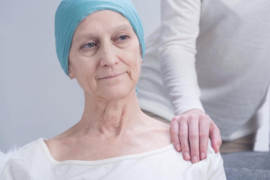 herzschäden durch chemotherapie