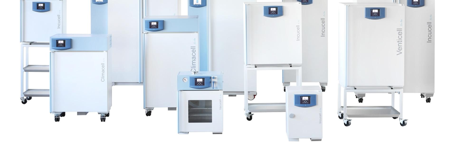 Ausrüstung behandelt sicher mikrobiologische Kulturen