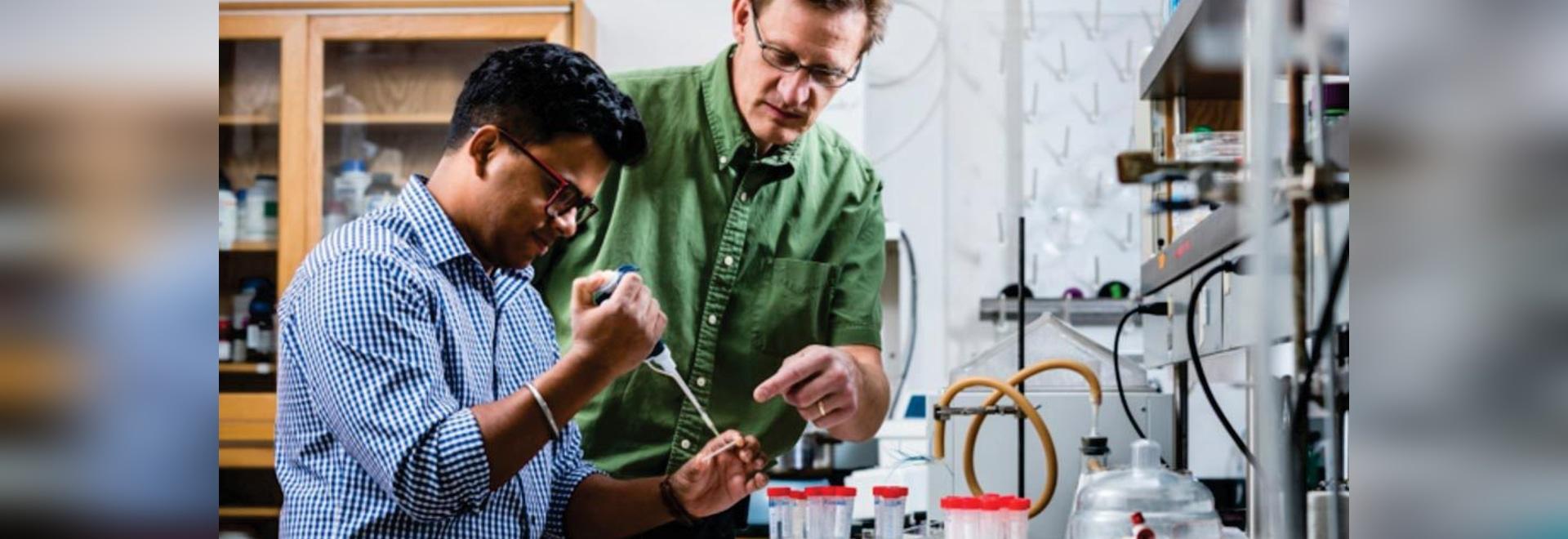 Labor-Auf-EIN-Chip entworfen, um Preterm Geburten herabzusetzen