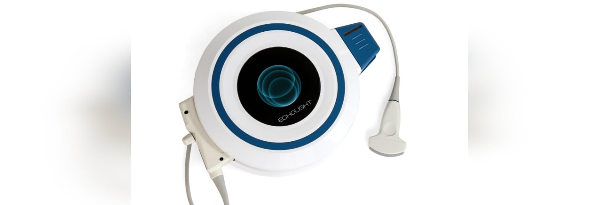 Ultraschallknochenschwärzungsmesser/für Schenkelhalsprüfung/für Hüftenprüfung/für Prüfung der lumbalen Wirbel