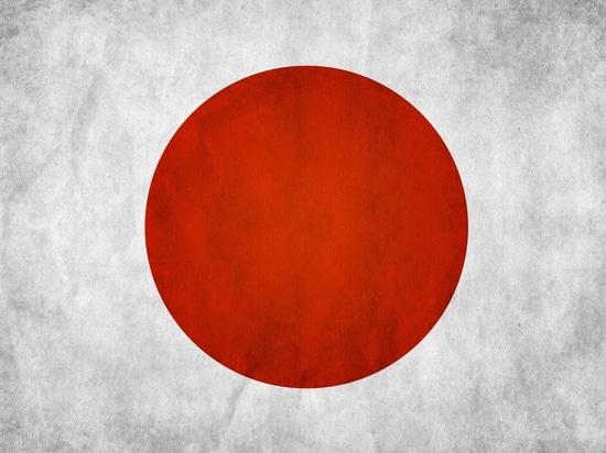 Echolight erweitert nach Japan