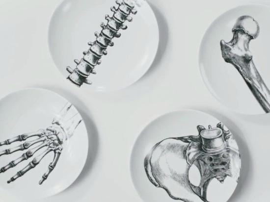 Echolight-Osteoporose