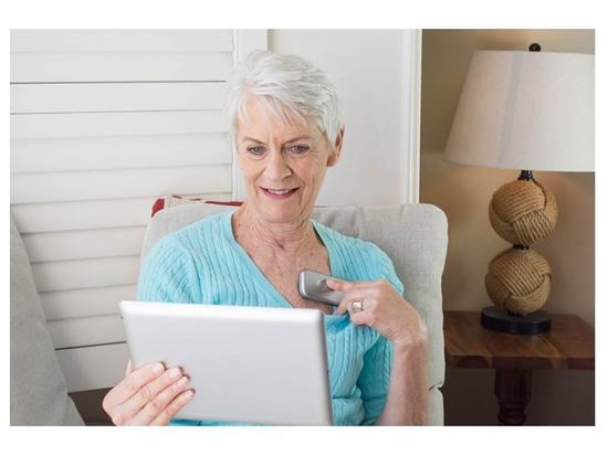Eko DUO Stethoskop mit eingebautem EKG jetzt zum Kauf verfügbar