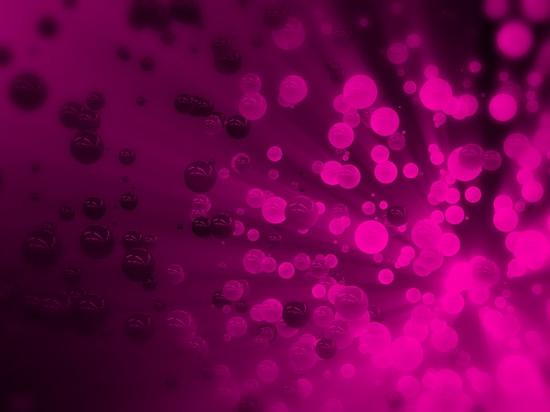 Laserbeugung Masterclass 3 - Konfiguration des optischen Modells für Ihr Material