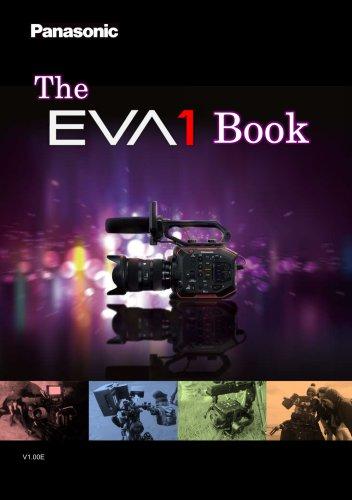 EVA1 book