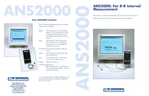 ANS2000