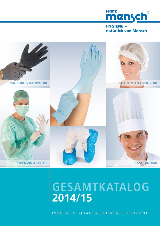 sterile handschuhe anziehen extra lang