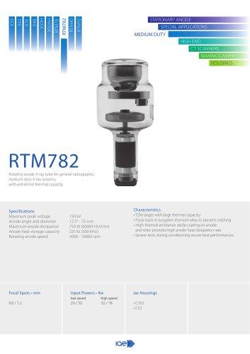 RTM782