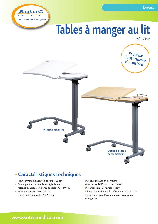 4806 Sotec Medical Pdf Katalog Technische Unterlagen Prospekt