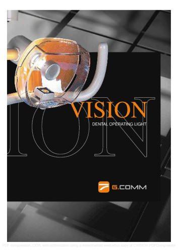 VISION Light