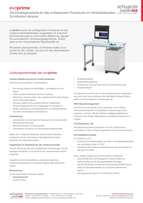 Großzügig Alles Verkabelt Herz Monitor Bilder - Elektrische ...