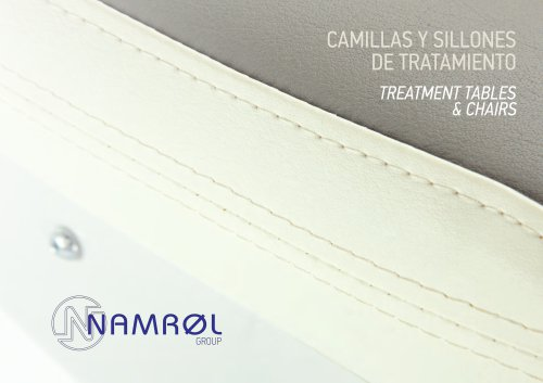 Namrol Group Healthcare