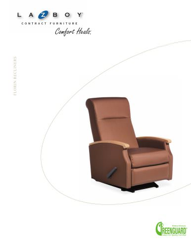 Florin Recliners