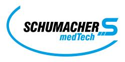 Schumacher medTech GmbH