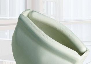 Hodenkapseln für Strahlenschutz - RP280 - MAVIG