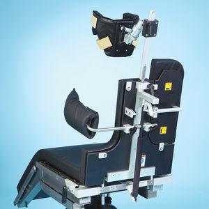 OP-Tisch / Orthopädie